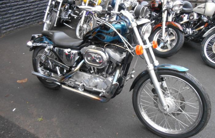 Bestseller  Harley Davidson Repair Manuals Online